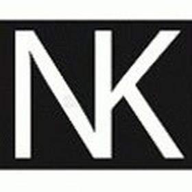 NK Computer (Tokopedia-os)
