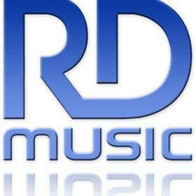 RD Music (Tokopedia)