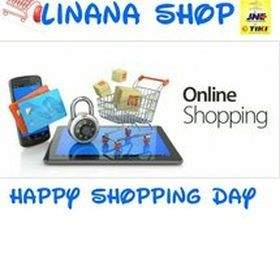 linana Shop (Tokopedia)