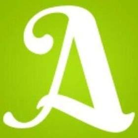 Aeriqa