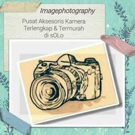 imagephotography (Bukalapak)