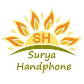 SuryaHandphone