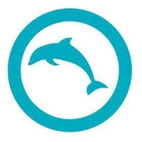 dolphinkuningan (Bukalapak)
