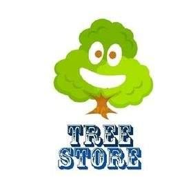 Tree Store (Bukalapak)