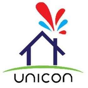 Unicon Store