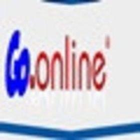 Go-online (Tokopedia)