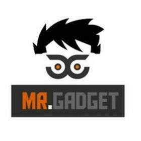 Mr Gadget (Tokopedia)