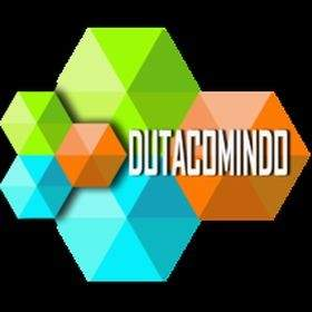 Dutacomindo