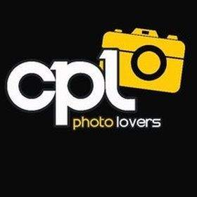 cplphotolovers (Tokopedia)