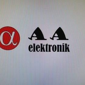 AA Elektronik (Bukalapak)