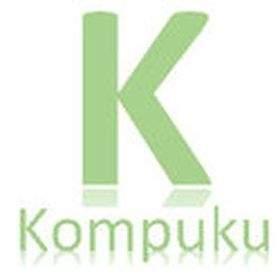 Kompuku Store (Bukalapak)