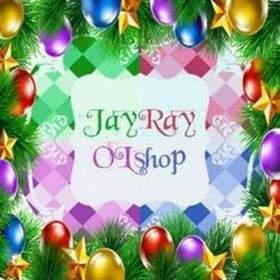 JayRay Olshop
