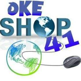okeshop41 (Tokopedia)