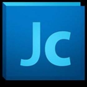 Jhohans Comp (Bukalapak)