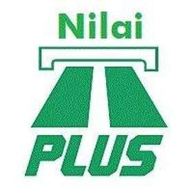 Nilai Plus