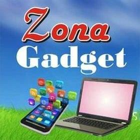 zona gadget