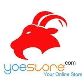 Yoestore (Tokopedia)