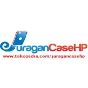 Juragancasehp