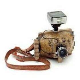 mall camera (Tokopedia)