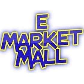 eMarketMall
