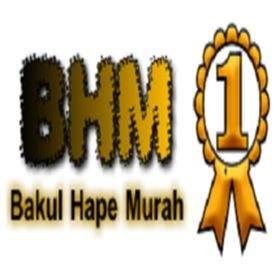 Bakul Hape Murah