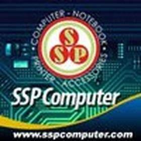 ssp computer