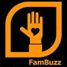FamBuzz