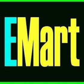EkselMart (Tokopedia)