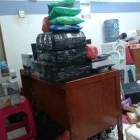 Clashers Store (Tokopedia)