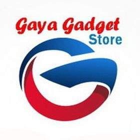 Gaya Gadget Store (Tokopedia)