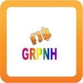 GRPNH (Tokopedia)