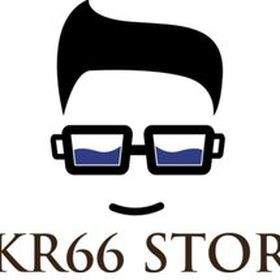 Akr66 Shop