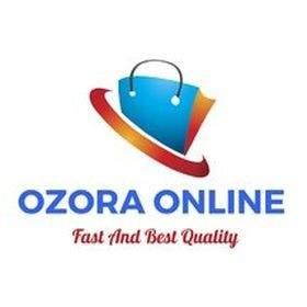 ozora-online