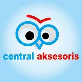 Central ACC Jogja (Tokopedia)