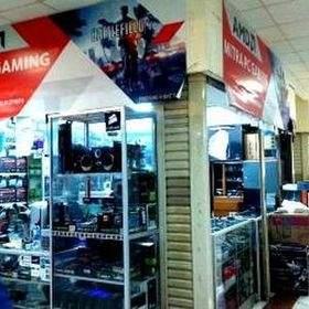 Mitra PC Gaming (Bukalapak)