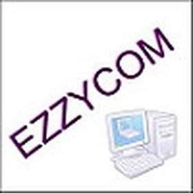 neelam_ezzycom (Bukalapak)