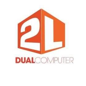 Dual Computer (Bukalapak)