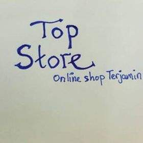 Top-Store (Tokopedia)