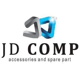 JD COMP (Bukalapak)