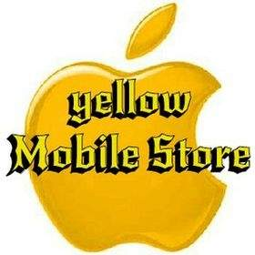 Yellowmobile (Bukalapak)