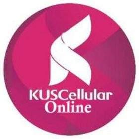 KUS Cellular (Bukalapak)