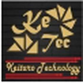 Keitaro Technology (Bukalapak)