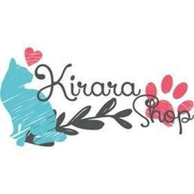 Kirara Shop