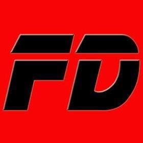 FD Computer