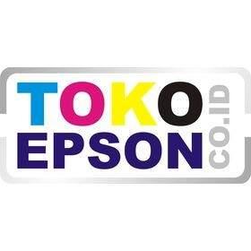 TokoEpson503496 (Blanja)