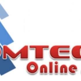 Comtech Online Store (Bukalapak)