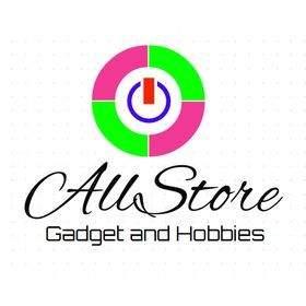AllStore01732472 (Blanja)
