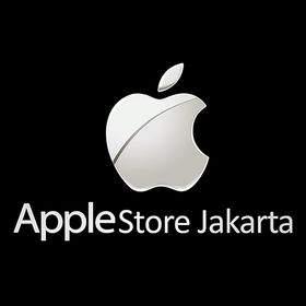 applestorejakarta773877 (Blanja)