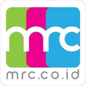 MRC_onlinestore858968 (Blanja)