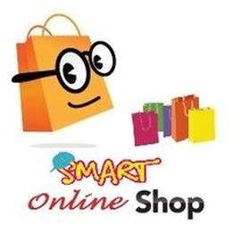 Smart Online Shoping